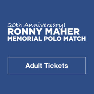 ronnyMaher-large-adults
