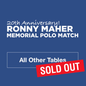 ronnyMaher-large-allothertables