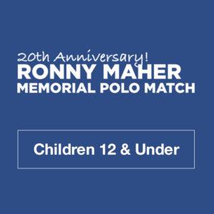 ronnyMaher-large-children