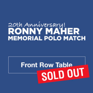 ronnyMaher-large-frontTable