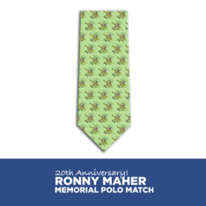 ronnyMaher-large-ties
